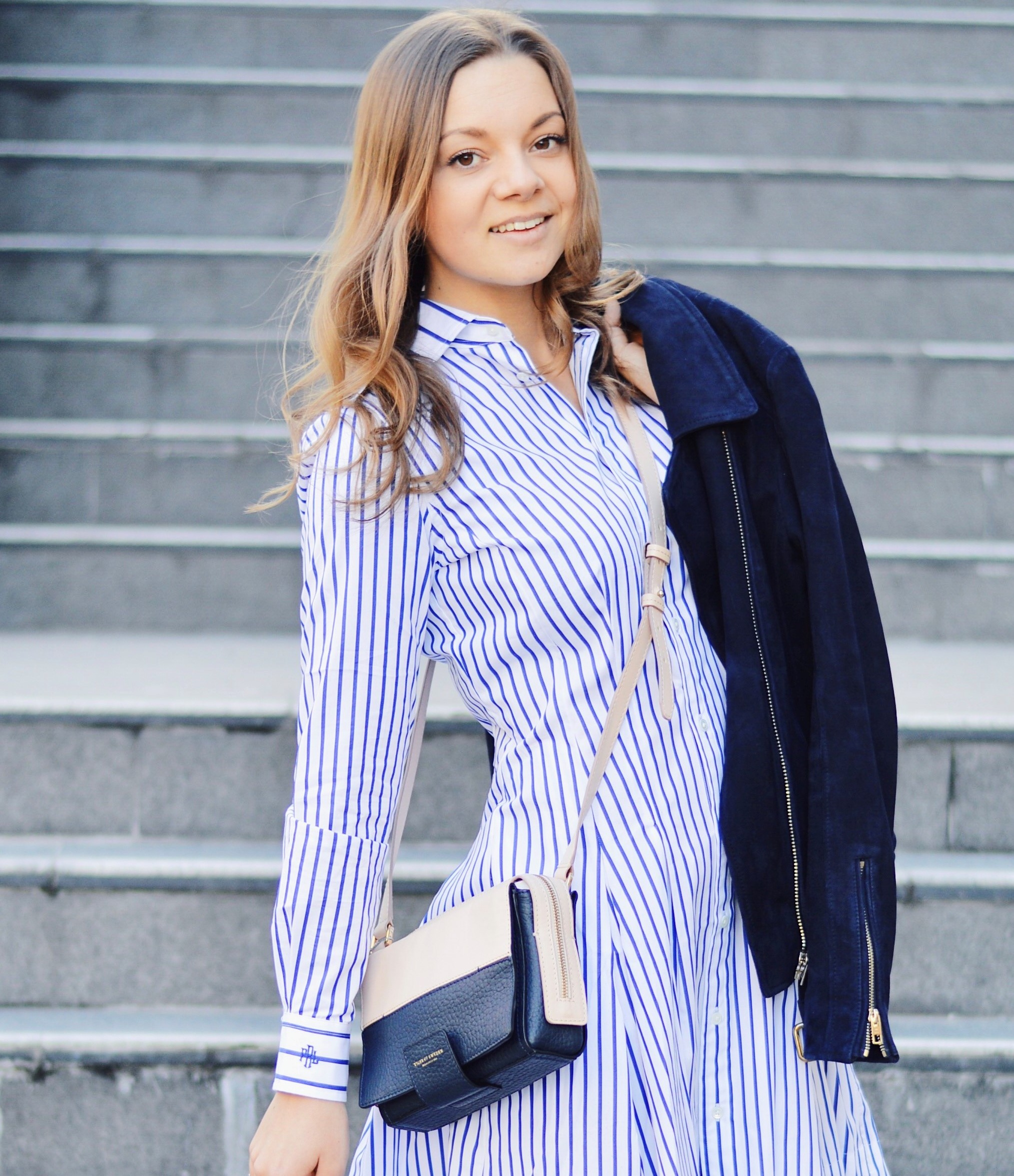 Amanda Bostad
